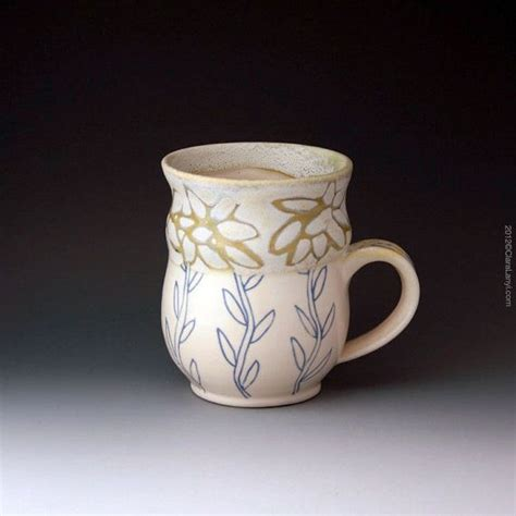 Handmade Ceramic Gifts - 17 best images about gifts 50 on leap of