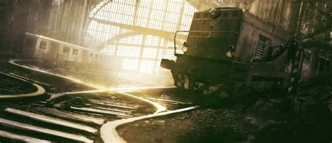thread eow 150 steunk train station and were back 57 best steunk images on pinterest steunk design