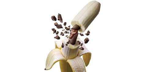 The Choco Chocolate Banana 男子拿膠帶自慰gg卡住 網友建議 砍掉重練
