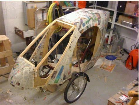 papervelocarjpg     velomobiles bikes