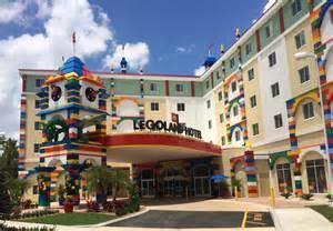 legoland florida hotel legoland hotel opens in winter florida wjct news
