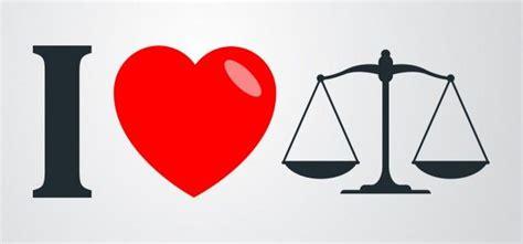 carrera de derecho salidas salidas de derecho conoce todas las posibilidades