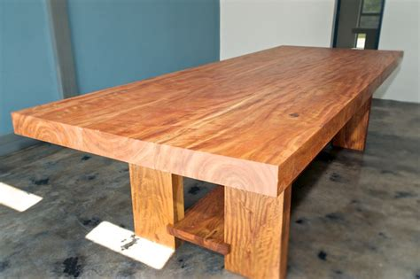 woodworking timber supplies hardwood suppliers with hardwood lumber and wood for sale