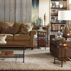 High Point Nc Furniture by Hammary Furniture On