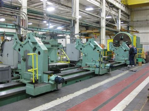 lathe swing definition monster 1999 kramatorsk 145 quot swing x 630 quot heavy duty cnc