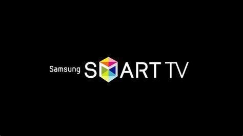 Tv Samsung Resmi samsung smarttv e series welcome boot