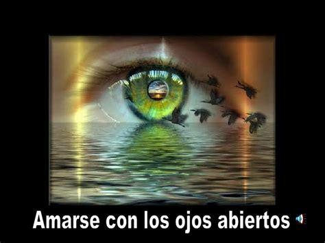 amarse con los ojos 8479019395 979 amarse con los ojos abiertos menudospeques net 2