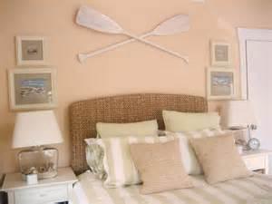 10 beach house decor ideas beach decor ideas for home hgtv