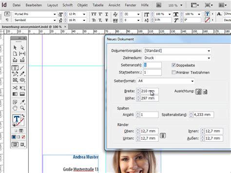 Bewerbung Deckblatt Psd Bewerbung Gestalten Bewerbung Design Der