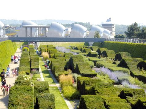 thames barrier for schools days out thames barrier park fun kids the uk s