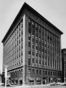 Louis Sullivan File Louis Sullivan Wainwright Building Seventh