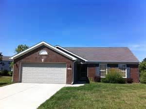 two bedroom homes for sale west lafayette prophet ridge 3 bedroom 2 full bath ranch homes for sale in west lafayette in