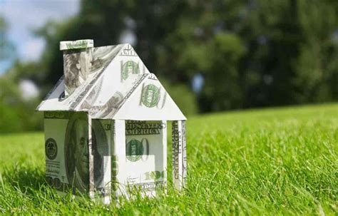 home prices post the largest gain in 14 months