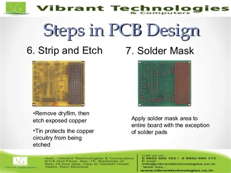 pcb layout design jobs in mumbai pcb design introduction to pcb design manufacturing