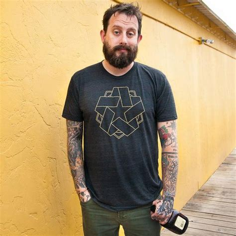 The Star   Geoff Ramsey Shirt #3 ? Rooster Teeth Store