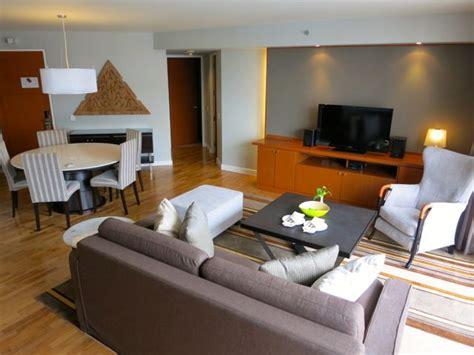 rent appartment bangkok bangkok apartment rental short or long term
