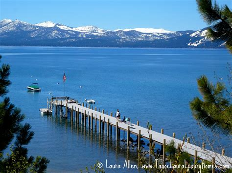 lake houses in california dollar point homes for sale tahoe city north shore lake tahoe california 96145