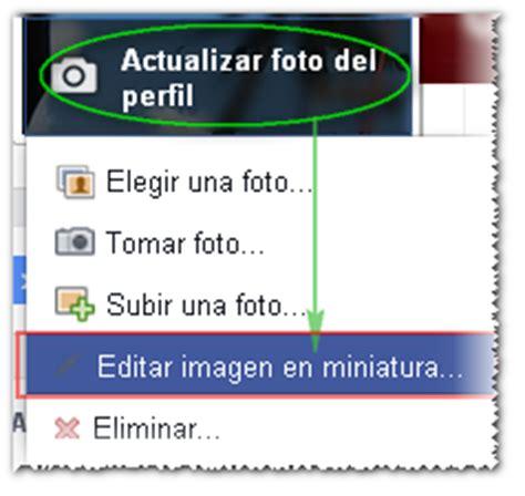 191 qu 201 fotos de perfil poner para hombres youtube como poner una foto de perfil al como poner una foto de