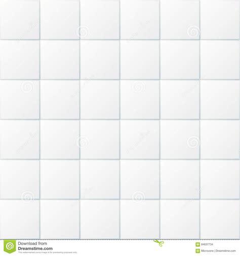 white tiles ceramic brick stock vector illustration of white bathroom tiles ceramic kitchen floor seamless