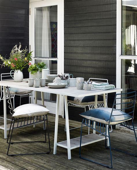 vt wonen tuin artikelen tuin en terras ideaal voor binnen en buitenpret