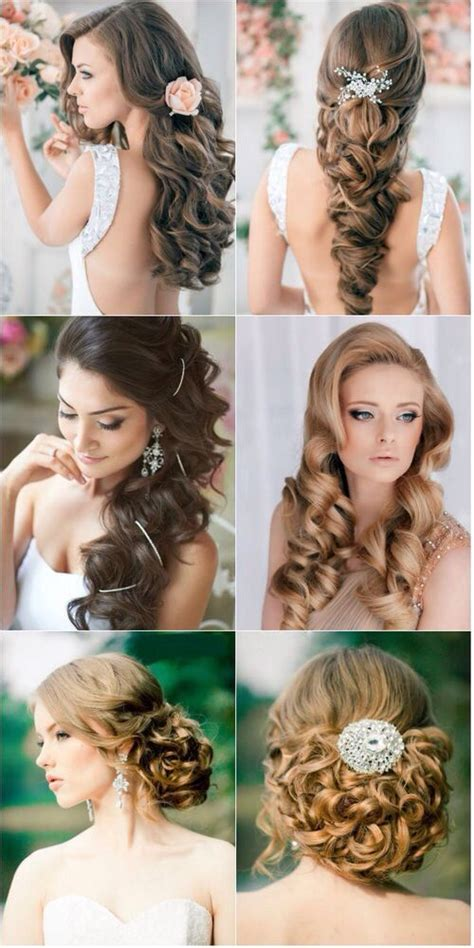 wedding hairstyle ideas pictures photos and images for and