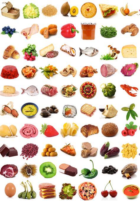 foto alimenti pasta e carne gli alimenti pi 249 salute 24 il sole 24 ore