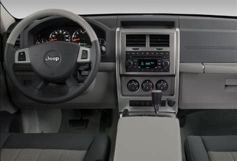 free service manuals online 2008 jeep compass interior lighting 2008 jeep liberty owners manual jeep owners manual