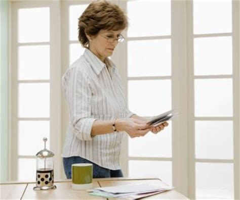 paperwork needed to buy a house forms you need to buy a house home guides sf gate