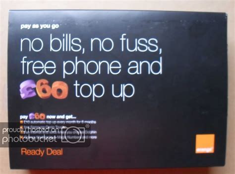 NEW SAMSUNG GT S3650 CORBY MOBILE PHONE SIM £60 CREDIT   eBay