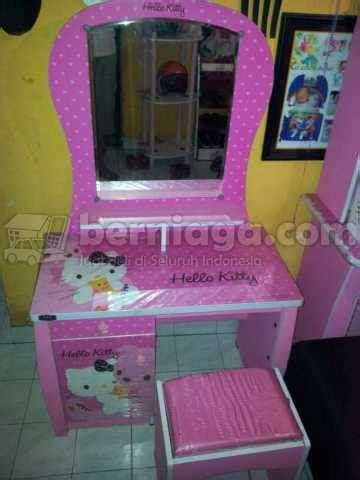 Meja Rias Di Yogyakarta 10 bayi dan anak kuntump1201050134