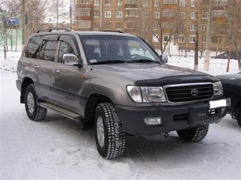 all car manuals free 2001 toyota land cruiser windshield wipe control 2001 toyota land cruiser pictures