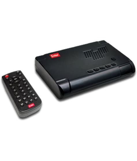 Tv Tuner Untuk Layar Lcd enter lcd tv tuner card buy enter lcd tv tuner card at low price in india snapdeal