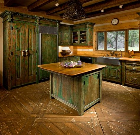 recycled kitchen cabinets www lapuertaoriginals com custom cabinets for kitchen