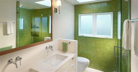 builder grade bathroom mirror frame a builder grade mirror in 5 easy steps porch advice