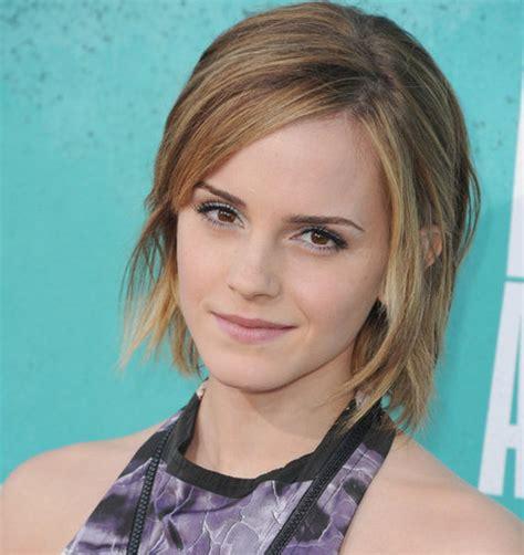 Emma Watson & Casual Chic   StyleNoted