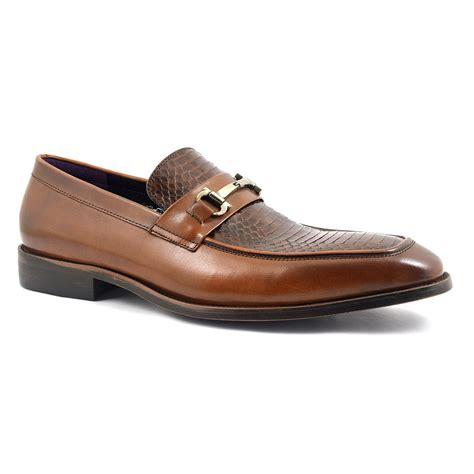 Sepatu Wanita Crocs Stretch Sole Loafer 2016 croc loafers 28 images shop mens brown mock croc loafer gucinari crocs leather loafer