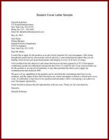 cover letter for primary sle cover letter for primary school application cover