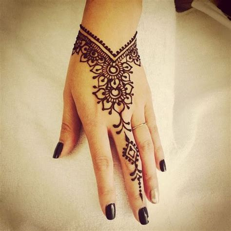 online henna tattoo designs 50 cute and simple henna tattoo design ideas for tattoo