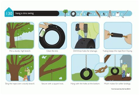 how to hang tire swing top 25 ideas about tire swing on pinterest tire swings