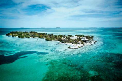 aquatic boat rental fort lauderdale miami fort lauderdale luxury boat tours prime luxury