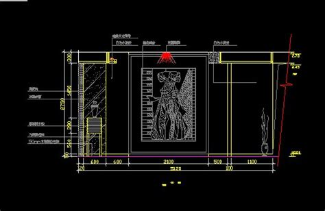 Living Room Layout Autocad Living Room Design Template V 1 Cad Drawings Cad