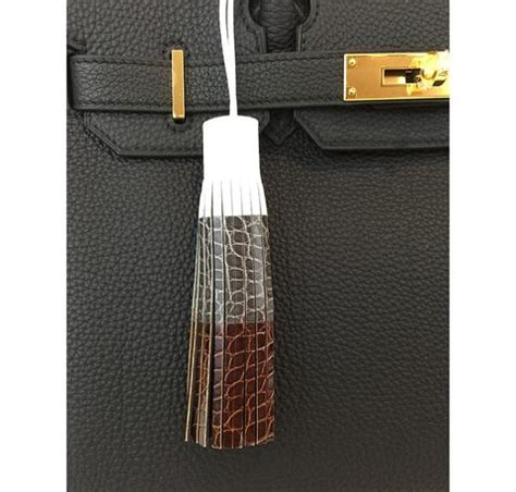 Hermes Lindy 601 Himalayan Shw Medium herm 232 s bags baghunter