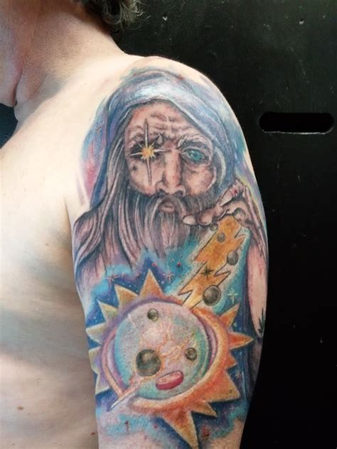 watercolor tattoo eugene oregon tattoos by suzen eugene oregon