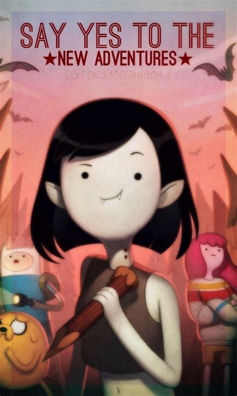 Finn Adventure Timefondos De Pantalla Hora De Aventura las 9 mejores im 225 genes sobre fondos de pantalla en
