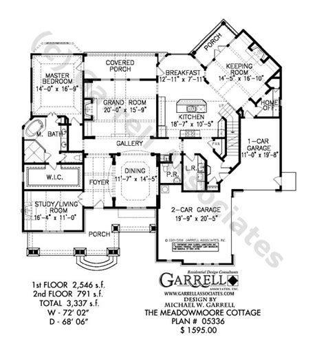 craftsman style home floor plans awesome craftsman floorplan houses pinterest