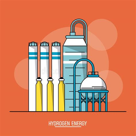 color of hydrogen hydrogen color keni candlecomfortzone