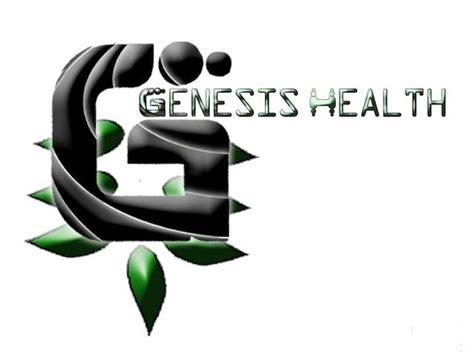 genesis remedies for vitamins herbs and remedies visit the genesis