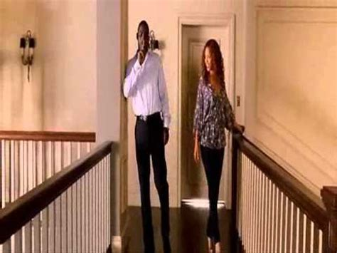 film beyonce obsessed complet beyonce in obsessed 2009 clip 1 youtube