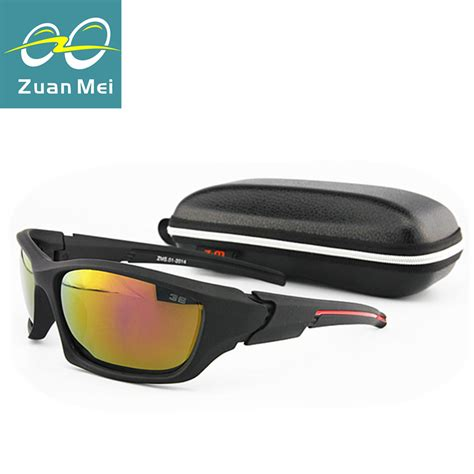 best polaroid 2014 cycling sunglasses review 2014 gallo