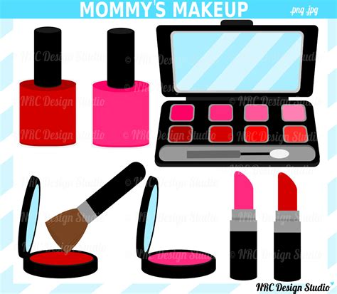 Eyeshadow Free free makeup clipart images makeup vidalondon